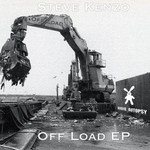 Off-Load EP