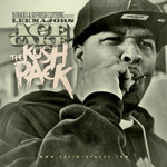 LEE MAJORS - Ace Of Cake 3 (The Kush Pack) (Front Cover)