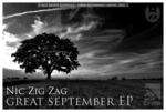 Great September