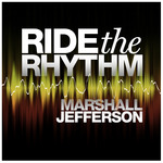 Ride The Rhythm
