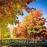Cheezy Jazz