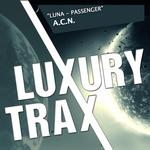 ACN - Luna (Front Cover)
