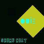 SHEMO NEAT - Ouie (Front Cover)