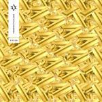 MARCEAUXMARCEAUX - Gold Club EP (Front Cover)