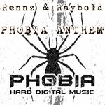 Phobia Anthem