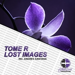 Lost Images EP