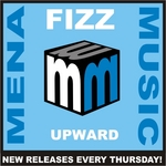 FIZZ - Fizz Upward (Front Cover)