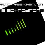 Electrodrone