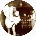 SELLO/EMIL SEIDEL/LEON STRAUCH/D SOUL - City Slickers (Front Cover)