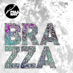 POLA RIOT - Brazza (Front Cover)