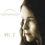 EARTHSPACES - Earthspaces Vol 2 (Front Cover)