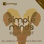 Simple Minds Part 2