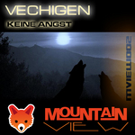 VECHIGEN - Keine Angst (Front Cover)
