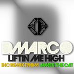 Liftin Me High