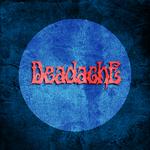ALERT - Deadache (Front Cover)