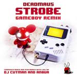 Deadmau5: Strobe