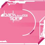 Diskow EP