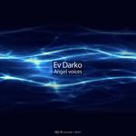 EV DARKO - Angel Voices (Front Cover)