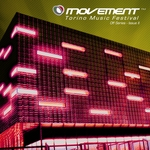 Movement: Torino Music Festival Off Series (Issue II)
