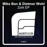 Zork EP