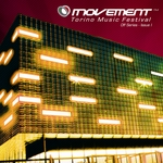 Movement - Torino Music Festival - Off Series (Issue I)