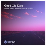 Good Old Days (unmixed tracks)