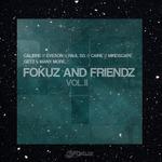 Fokuz & Friendz Vol 2