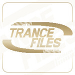 VARIOUS - Trance Files: File 010 (Front Cover)