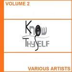 Know Thyself Volume 2