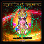 Mysteries Of Psytrance V2 (compiled by Ovnimoon)