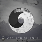 WAX & SILENCE - Is Ok (Front Cover)