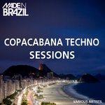 Copacabana Techno Sessions