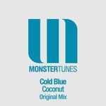 Cold Blue: Coconut