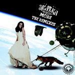 SKAZKA ORCHESTRA - More (The remixes) (Front Cover)