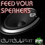 Feed Your Speakers