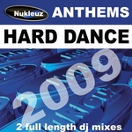 Hard Dance Anthems (unmixed tracks)