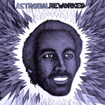ASTROBAL - Astrobal Reworked (Front Cover)