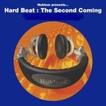 Nukleuz Presents Hard Beat (The Second Coming)