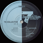 The 7S Collective Vol 2