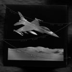 Desert Flight EP