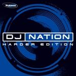 DJ Nation: Harder Edition