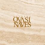 Qvasi Naves