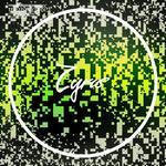 EREZ/GABRIEL OYERVIDES/JUAN MP/MATTEO RENA/THEGA/PAOLET - The Z Basics Vol: 1 (Front Cover)