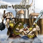 Viking LP