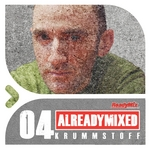 Already Mixed Vol 4 (compiled & mixed Krummstoff) (unmixed tracks)
