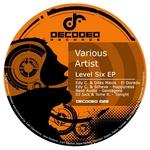 Level Six EP