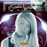 EXPRESS VIVIANA - The Underworld (Front Cover)