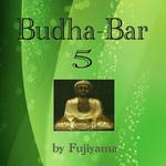 Budha Bar 5