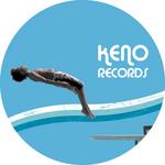 JAXSON/DAVID KENO/ADELINE SUPREME - Bel Vista (Front Cover)