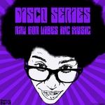 Disco Series